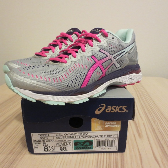 asics Chaussures 16801asics Chaussures | 228c81b - acornarboricultural.info